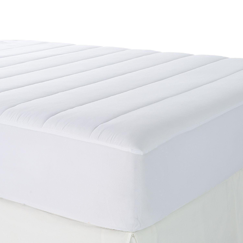 Beautyrest mattress Legend Consumer Reports Beautyrest Waterproof Mattress Pad