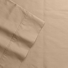 EvenTemp Temperature Regulating Deep-Pocket Sheets