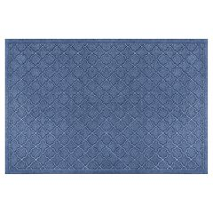WaterGuard Cordova Lattice Indoor Outdoor Mat