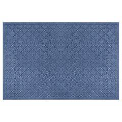 WaterGuard Cordova Lattice Indoor Outdoor Mat