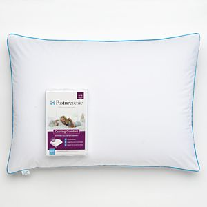Sealy T240 Cooling Comfort Pillow Protector