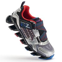 Skechers Mega Blade Boys' Athletic Shoes