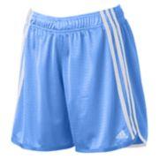adidas TKO climalite Workout Shorts - Women's