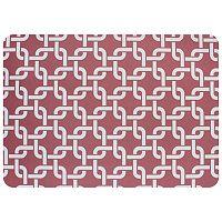 Bungalow Flooring Interlink Premium Comfort Mat - 22'' x 31''