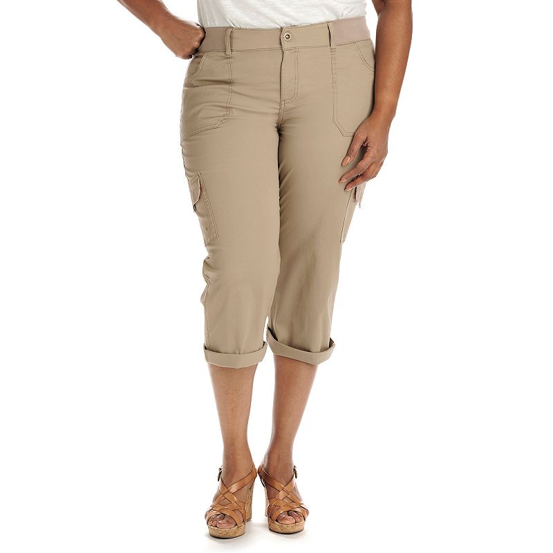 Women's Pants and Jeans Deals, Extra off with #Code