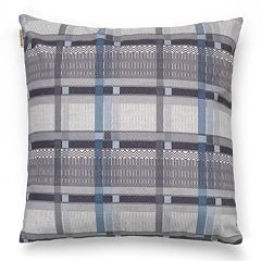 Bombay™ Gabi 20'' x 20'' Throw Pillow