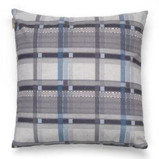 Bombay? Gabi 20'' x 20'' Throw Pillow