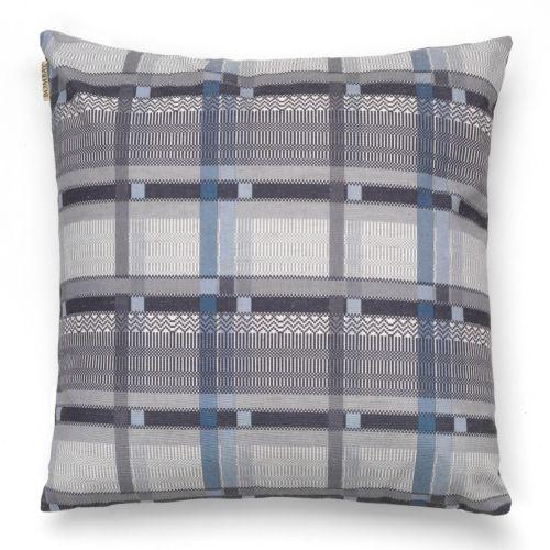 "Bombay™ Gabi 20"" x 20"" Throw Pillow"
