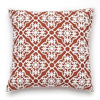 Bombay™ Jolene 18'' x 18'' Throw Pillow