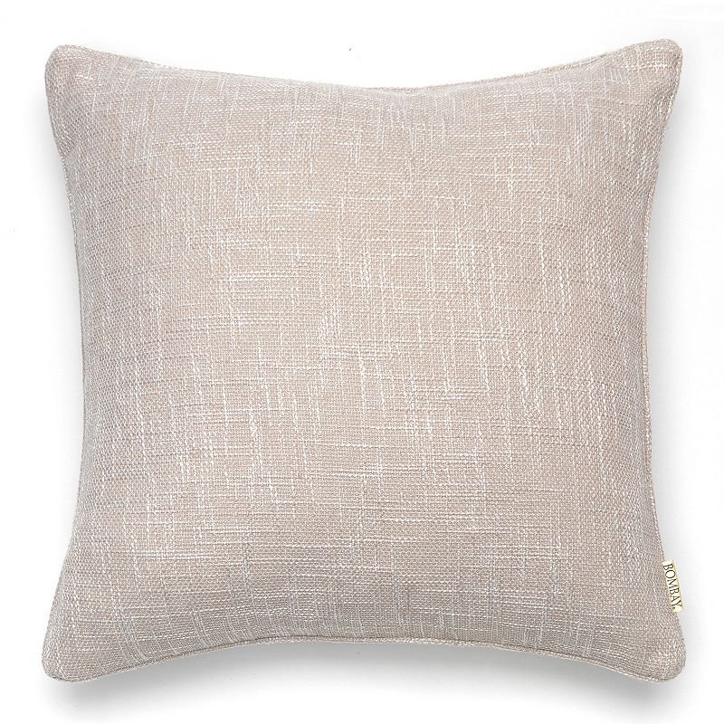 Kohls Decorative Throw Pillows : Decorative Throw Pillow Kohl s