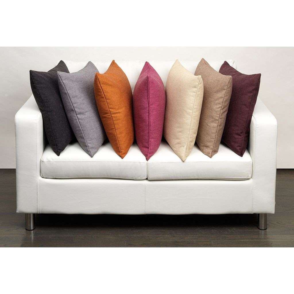 Bombay™ Savanna 20'' x 20'' Throw Pillow