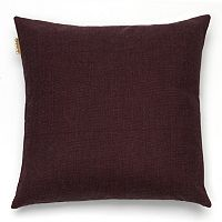 Bombay™ Savanna 20'' x 20'' Throw Pillow
