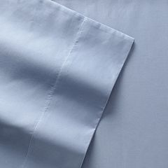 Croft & Barrow® 525-Thread Count Sheets