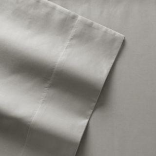 Croft & Barrow® Easy Care 525-Thread Count Sheet Set