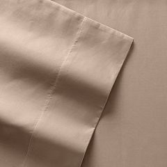 Croft & Barrow® 525-Thread Count Sheet Set