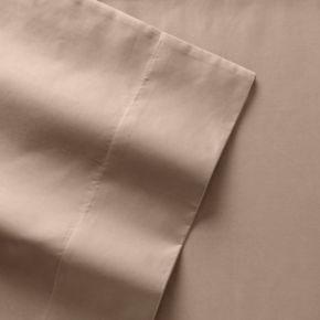 Croft & Barrow® 525-Thread Count Sheets