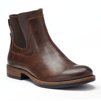 Marc Anthony Men's Ankle Boots