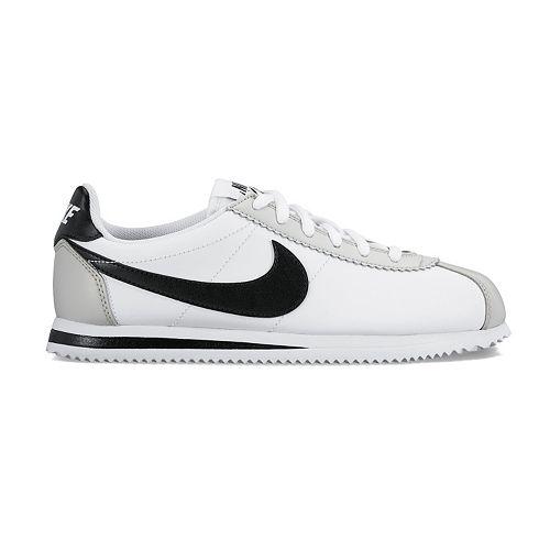 best service 89775 f593d Nike Cortez Grade School Boys Sneakers