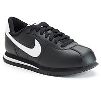 Nike Cortez Pre-School Boys' Athletic Shoes