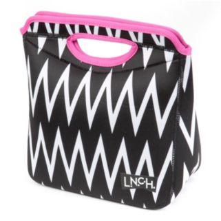 L.N.C.H. Zaza Tote Lunch Bag