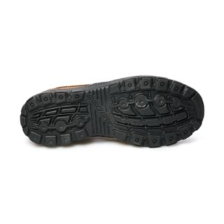 Skechers Relaxed Fit Braver Men's Slip-On Shoes