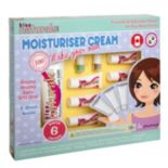 Kiss Naturals DIY Moisturiser Cream Kit