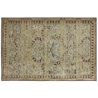 Mohawk® Home Serenity Edison Avenue Floral Rug