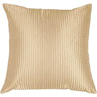 Decor 140 Erin Decorative Pillow - 18