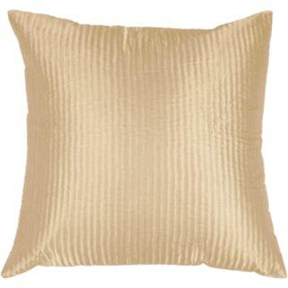 Decor 140 Erin Decorative Pillow - 18'' x 18''