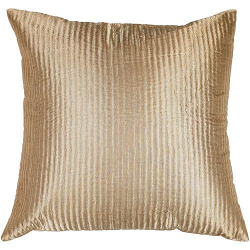 "Decor 140 Erin Decorative Pillow - 18"" x 18"""
