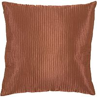 Decor 140 Erin Decorative Pillow - 20
