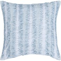Decor 140 Ducktown Decorative Pillow - 18