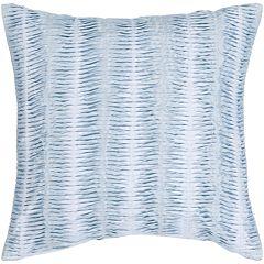 Decor 140 Ducktown Decorative Pillow - 18' x 18'