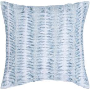 Decor 140 Ducktown Decorative Pillow - 18'' x 18''