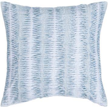 Decor 140 Ducktown Decorative Pillow - 18