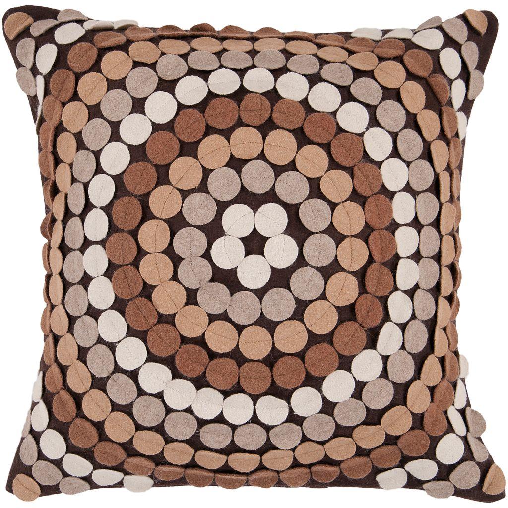 Decor 140 Treme Decorative Pillow - 22