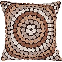 Decor 140 Treme Decorative Pillow - 22