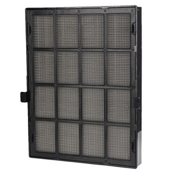 Winix Size 17 Replacement Filter
