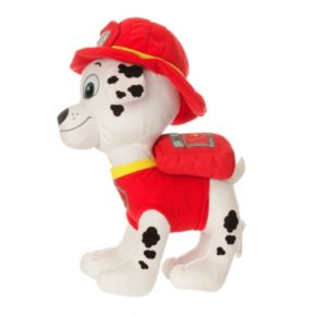 Paw Patrol Marshall Cuddle Pillow