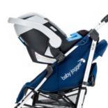 Cybex / Maxi Cosi / Nuna Vue Car Seat Adapter by Baby Jogger