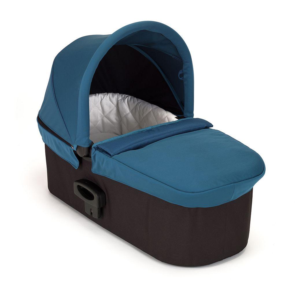 Baby Jogger Deluxe Pram