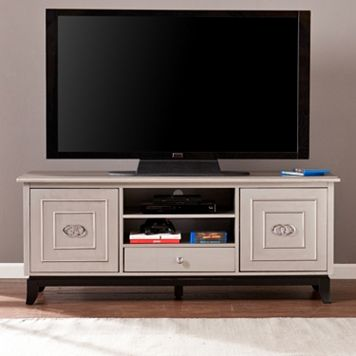 Oaklyn TV Stand