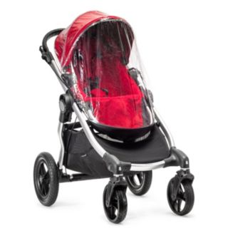 Baby Jogger City Select Seat Weather Shield