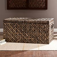 Bickford Storage Trunk