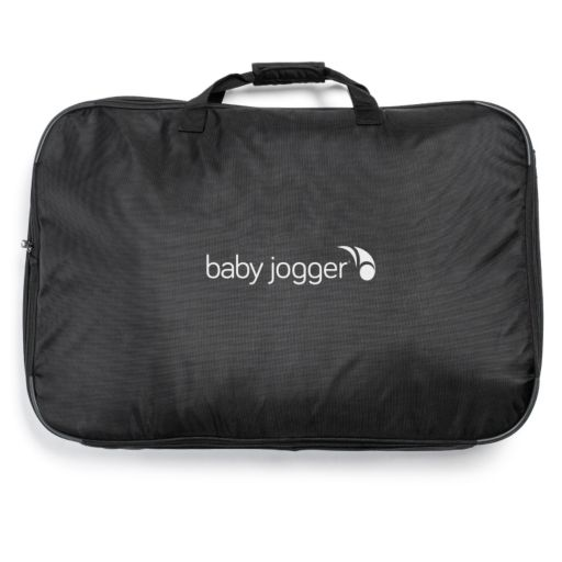 Baby Jogger Double Carry Bag