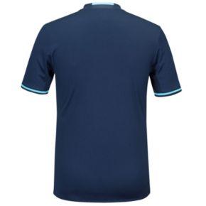 Men's adidas Seattle Sounders Wordmark MLS Jersey