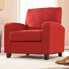 Knowlton Arm Chair