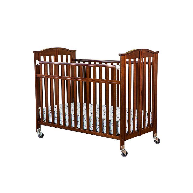 Baby Full Size Crib Kohl S