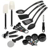 Farberware 17-pc. Gadget Set