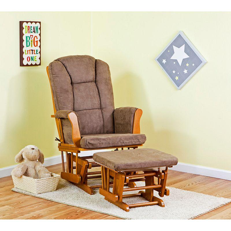 Glider Chair Kohl S
